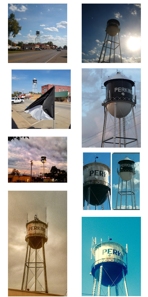 Water Tower Many.jpg