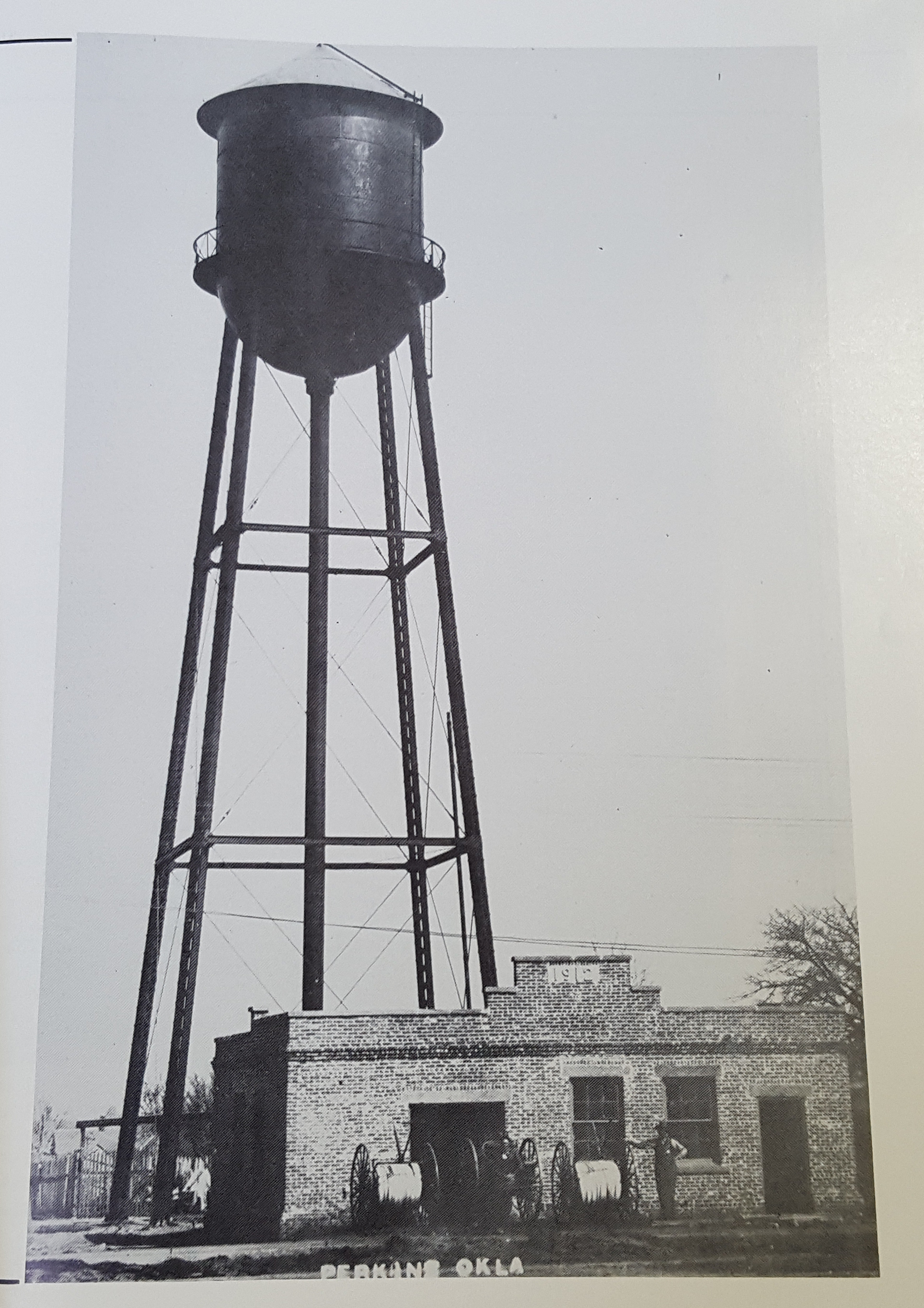 Main Street Water Tower early 2.jpg