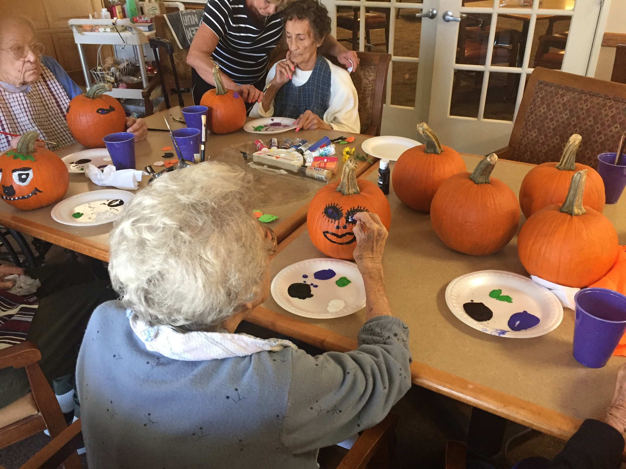 Activities Important for Senior Health Red Bud Assisted Living.jpg