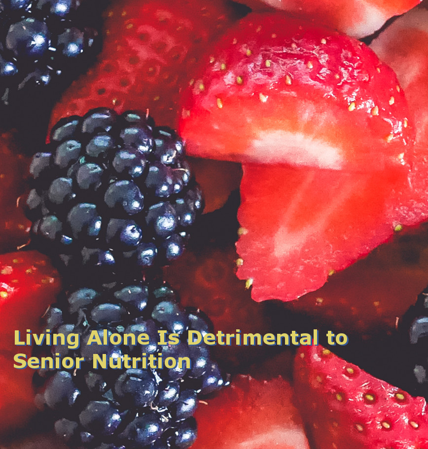 Red Bud ASsisted Living Center Living Alone Detrimental to Senior Nutrition.jpg