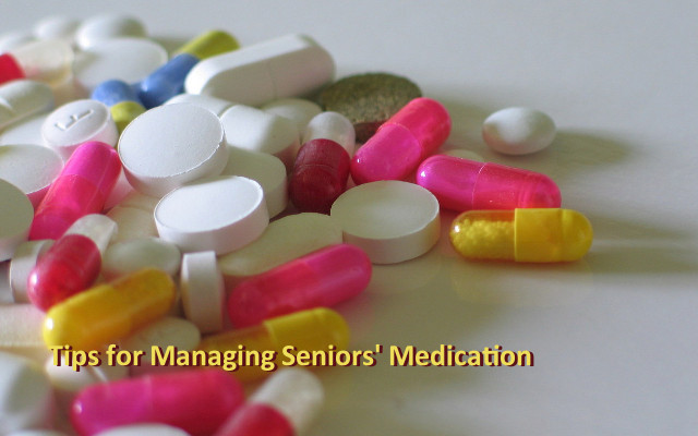 Red Bud Assisted Living Center Perkins OK Medication Management.jpg