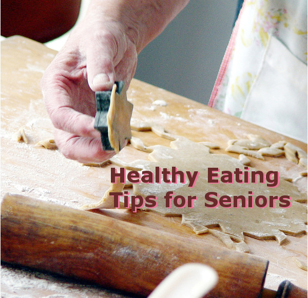 red bud assisted living center healthy eating tips for seniors.jpg